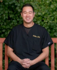 Dr. Chan - Board Certified Radiologist at Blue Sky Med Spa