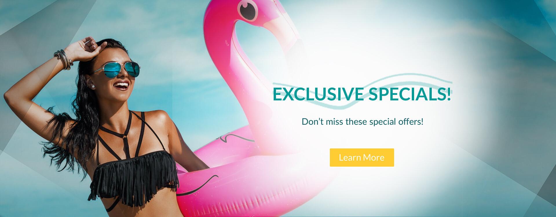 exclusive-specials-1